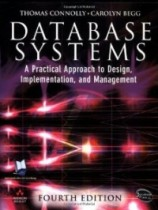 Database Systems,
