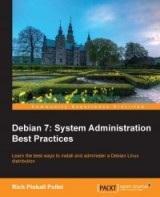 Debian 7 :System Administration Best Practices