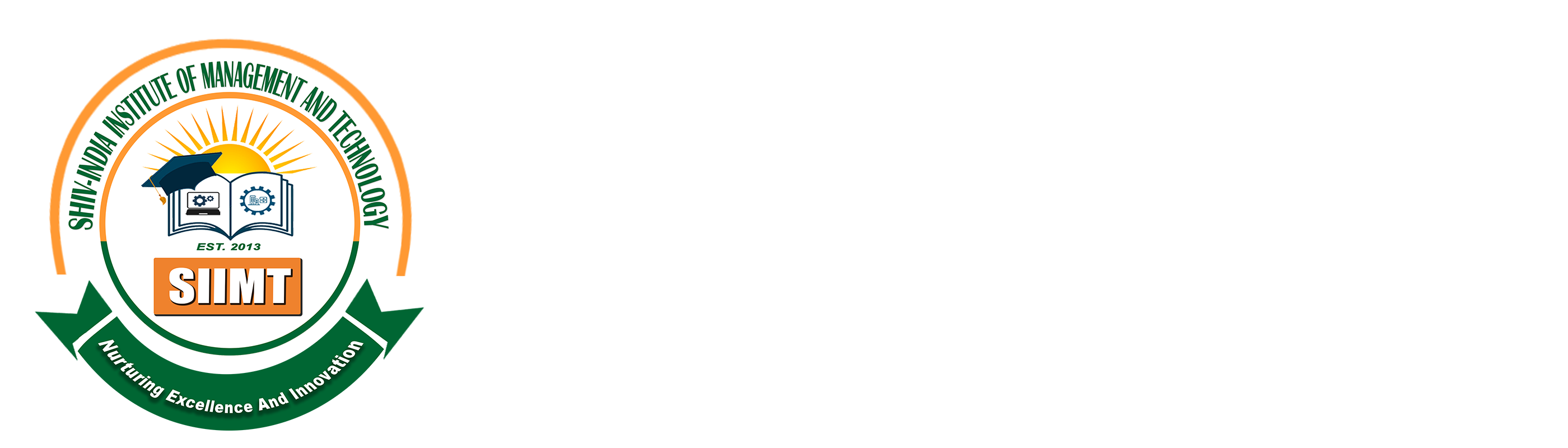 Shiv India Institute of Management and Technology