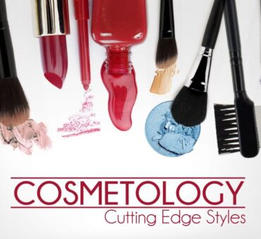 Cosmetology-Poster-version-1-695×530